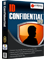 ID Confidential 2013