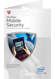 McAfee® Mobile Security for iOS