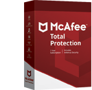 Step up to the ultimate PC security software