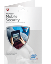 McAfee® Mobile Security - Tablet Edition