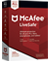 McAfee LiveSafe™